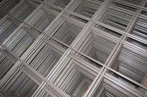 reinforcing-mesh